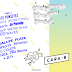 El festival Cara-B vuelve a Barcelona este fin de semana