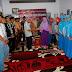 FAM Indonesia Rayakan Ulang Tahun ke-4
