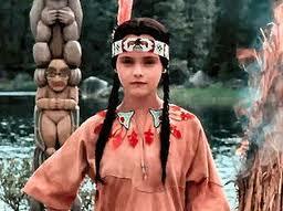 "Anthropologie ""Haida Poncho""–is Haida the new Navajo ...Wednesday Addams Indian"
