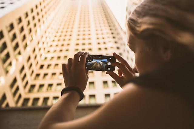 instagram-reseaux-sociaux-videos-photos-cliches-partages