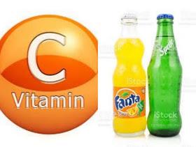 "Taking Fanta, Sprite With Vitamin Is Poisonous"" – Court Orders NAFDAC To Warn Nigerians"