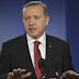 President Erdogan congratulates Buhari on Recovery, invites him to D-8 Summit