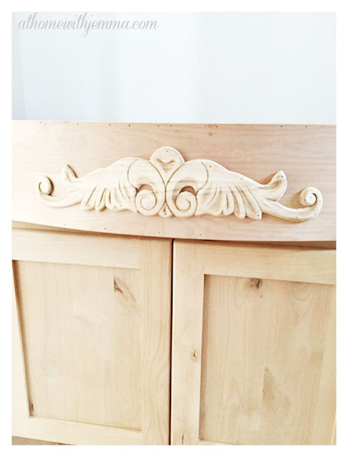 solid wood, decorating ideas, design ideas, knotty alder