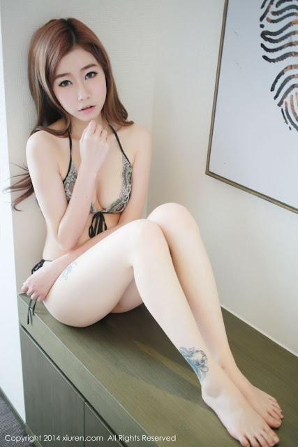 http://kumpulanfotocewekhot.blogspot.com/