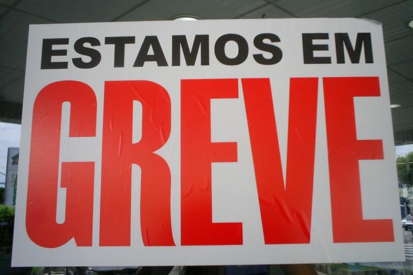 STF nega recurso a Sindicato e greve em Cacoal é definitivamente encerrada