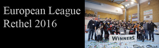 http://blackghhost-sport.blogspot.fr/2016/03/index-european-league-rethel-2016.html