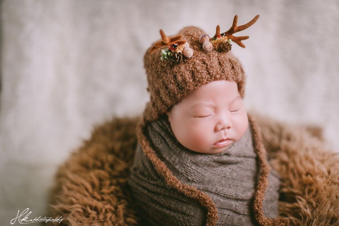 新生兒寫真, 寶寶寫真, 新生兒寫真方案, 新生兒寫真推薦, NEWBORN BABY, 初生兒寫真, 寶寶攝影, 寶寶攝影方案, 寶寶寫真方案, 寶寶方案說明, 到府拍攝