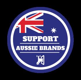 support-australian-brands