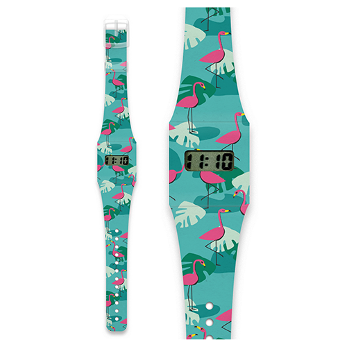 http://www.shabby-style.de/pappwatch-armbanduhr-flamingos
