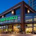 Amazon to buy Whole Foods Market for $13.7B in all-cash deal
