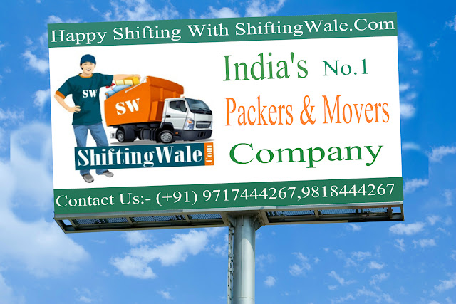 Packers and Movers in Sector 1 Noida | Movers & Packers in Sector 1 Noida | Household Shifting Services in Sector 1 Noida | Car and Bike Transportation Services in Sector 1 Noida