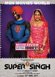 super singh movie download hd free