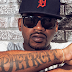"Ouça ""Truth 2 Power"", novo single do Obie Trice"