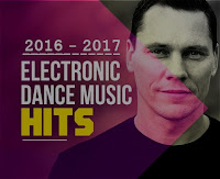2017 dance music hits
