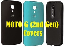 low priced efcfc 3285a Moto-G 2nd Gen Cases & Covers: Min 45% & upto 65% Off @ Flipkart ...