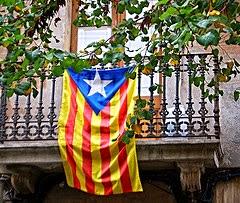 Carrer de la Nació (Barcelona) per Teresa Grau Ros a Flickr