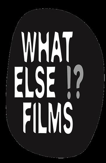 https://www.facebook.com/whatelsefilms