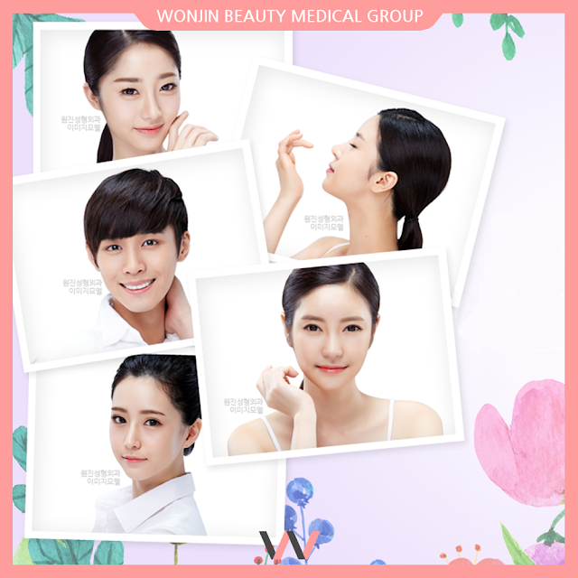 How Much Is Korean Plastic Surgery?