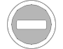 Perbedaan Google Adsense Hosted dan Non Hosted