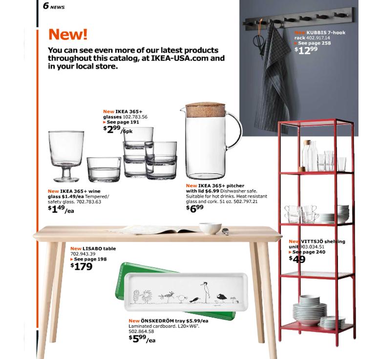 katalog ikea malaysia. Black Bedroom Furniture Sets. Home Design Ideas