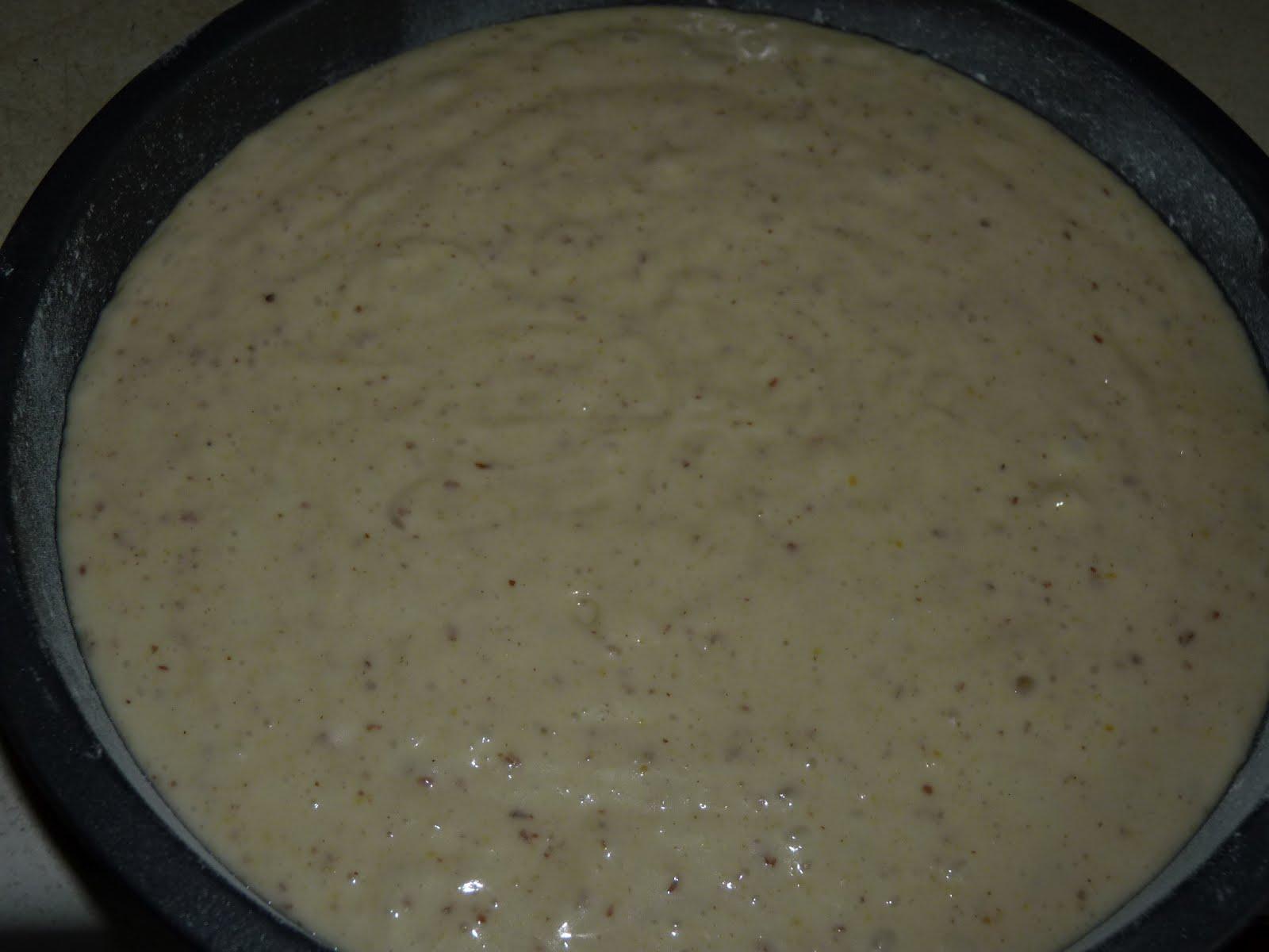 Venilla Cake Recipe Global Sugar Art Baking Com