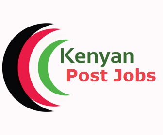 Massive Recruitment By The Government Of Kenya