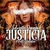 (95) Silvestre Dangond Ft Natti Na - Justicia - [Dj Tanner'18]