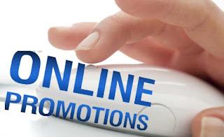 Promosikan Blog Menggunakan Jasa Iklan