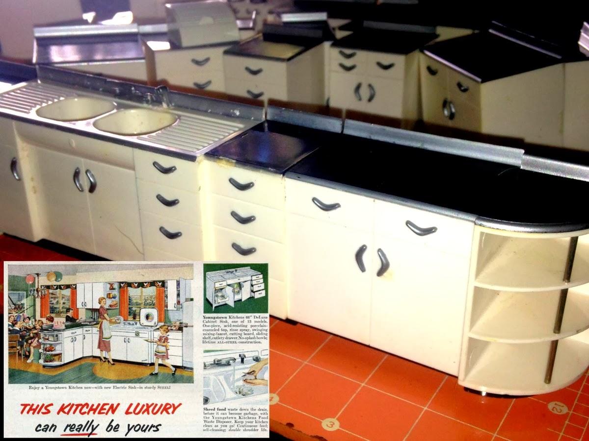 youngstown kitchens home depot rh homedepotyou blogspot com