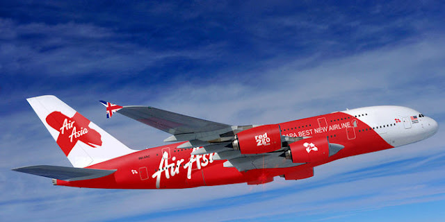 Daftar Maskapai Penerbangan di Eropa