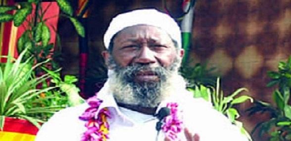 APC will rule Nigeria beyond 2019 - Guru Maharaj ji