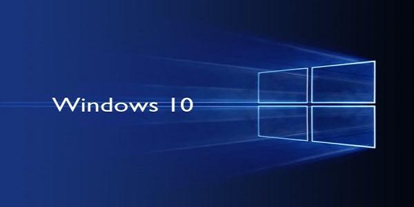 Από σήμερα ξεκινά η επόμενη μεγάλη αναβάθμιση των Windows 10