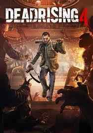 full-setup-of-dead-rising-pc-game