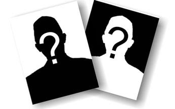 Siapa Sebenarnya Dua Orang yang Disebut-sebut Eks Bendahara Dinkes Terima Aliran Korupsi BPJS?