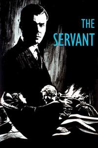 Watch The Servant Online Free in HD