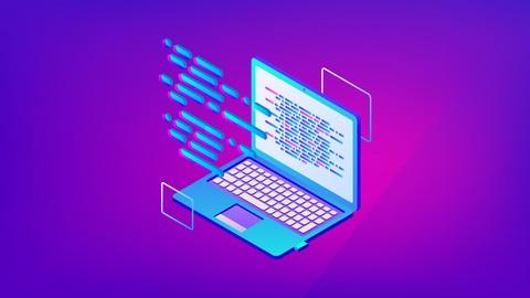 Python,Python for Beginners Python Real time examples Python
