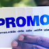 Promo by Marcus Eddie (Tutorial)