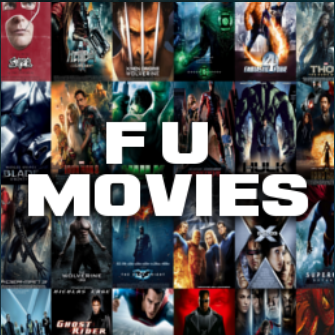 how to add movies on kodi