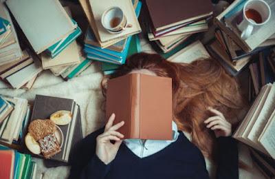 7 Usaha Sampingan Bagi Pelajar Mudah dan Menguntungkan