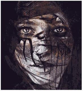 expresiones-mujeres-pinturas