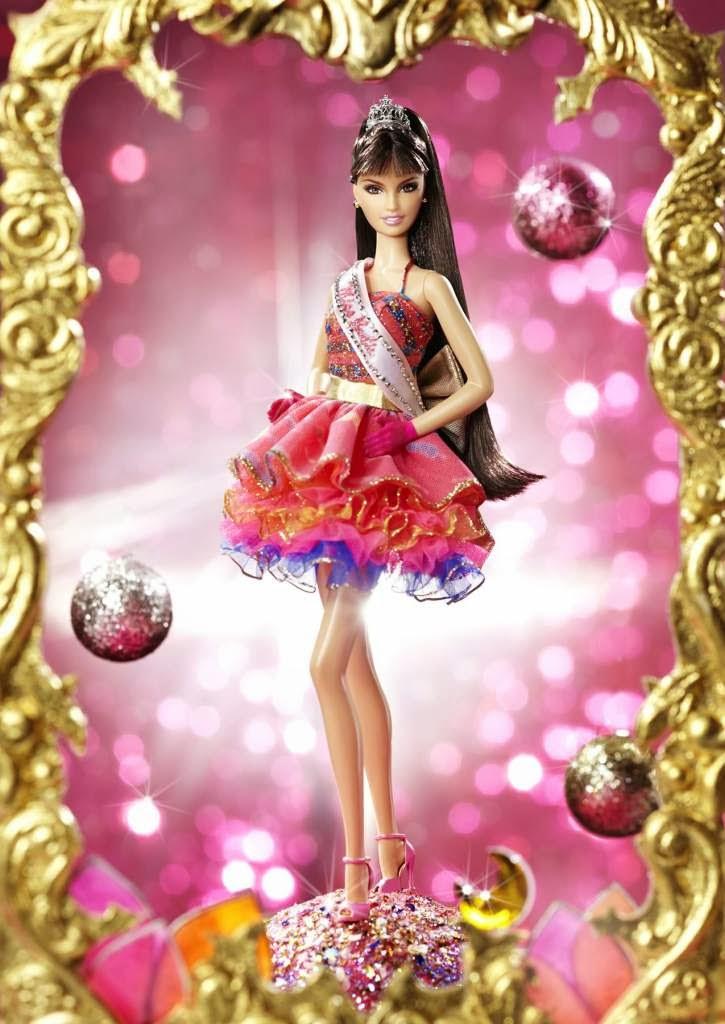 Barbie Dolls HD Wallpaper Free Download ~ Unique Wallpapers