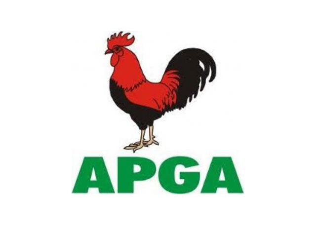 APGA crisis deepens as party threatens to sanction over primaries