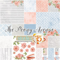 https://studio75.pl/pl/1758-the-peony-avenue-zestaw-papierow-305x305cm.html?search_query=peony&results=11
