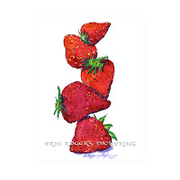 https://www.etsy.com/listing/465513807/strawberry-season-8x10-kitchen-art-print?ga_search_query=strawberry&ref=shop_items_search_1