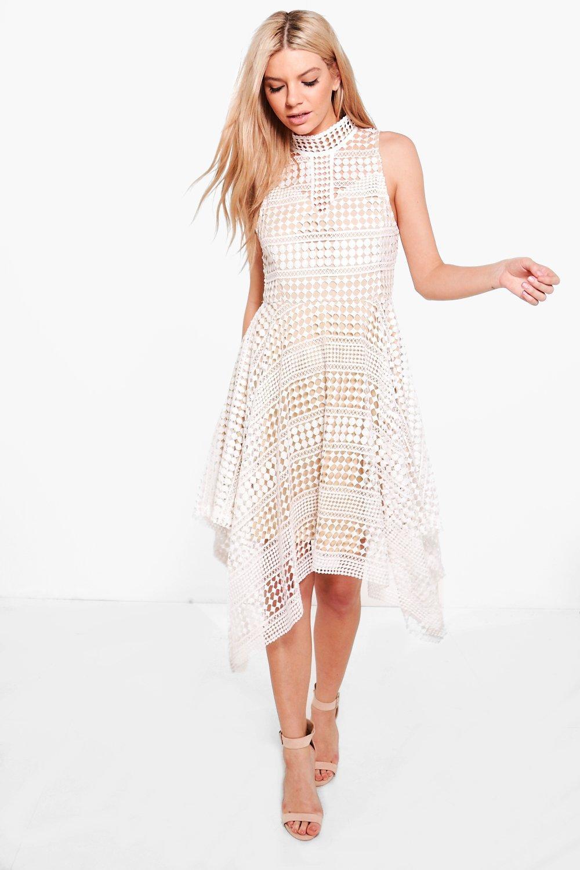 Vestidos De Bautizo Para La Mama Mujer Y Tendencias Moda