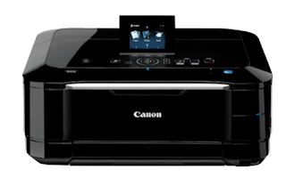 Canon PIXMA MG8100 Driver-To present the vision and future direction of the Canon, Canon held the Canon EXPO 2010, a showcase for new products and future technologies, in New York, Paris and Tokyo