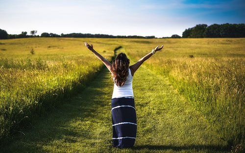 12 Little Known Laws Of Gratitude (That Will Change Your Life)