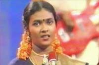 Thendral Ulavum Neram – Sri Lankan Tamil Songs of 80's