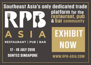 RBP Asia 2018