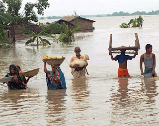 bihar-flood-14-district-effected-toll-reaches-84